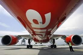 AirAsia tawar Jualan Istimewa 48 Jam