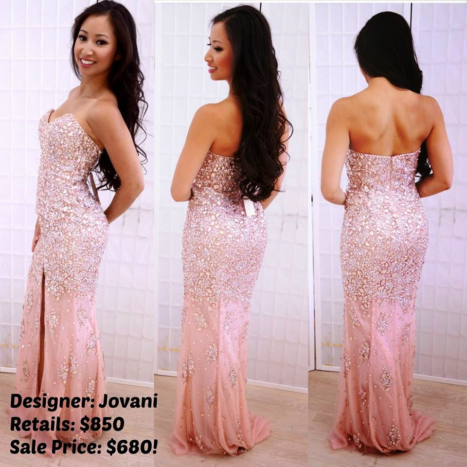 Cheap semi formal dresses under 50