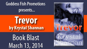 http://goddessfishpromotions.blogspot.com/2014/02/virtual-book-blast-tour-trevor-by.html