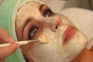 Acne,tratamento,dicas,evitar,acne
