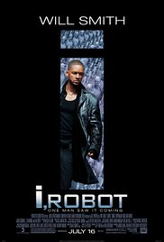 Eu, Robô Torrent Download