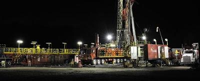 fepco zona franca de servicios petroleros