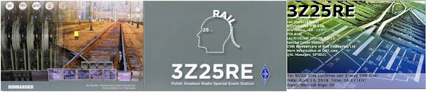 3Z25RE