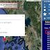 ΕΝΕΡΓΟΠΟΙΗΣΗ ΡΗΓΜΑΤΟΣ ΛΕΥΚΑΔΑ-ΚΕΦΑΛΟΝΙΑ!!! Δύο νεκροί από τον σεισμό των 6,1 Ρίχτερ στη Λευκάδα (ΒΙΝΤΕΟ)