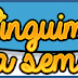 Pinguim da semana #1 - 9Henrique9