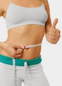 5 Tips Diet Paling Populer : Sehat Alami
