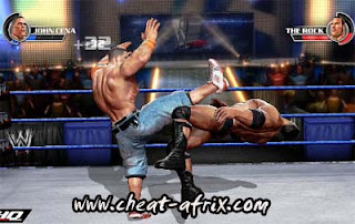 WWE All Stars Free Download Games Full Version Update