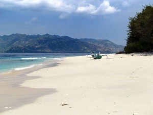 makasar, sulawesi,<a href='http://tiketpromoonline.blogspot.com/'> wisata</a>, tanjung bira