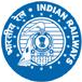 East Coast Railway Recruitment 2015 for 14 Walk-in PGT-TGT Posts eastcoastrail.indianrailways.gov.in