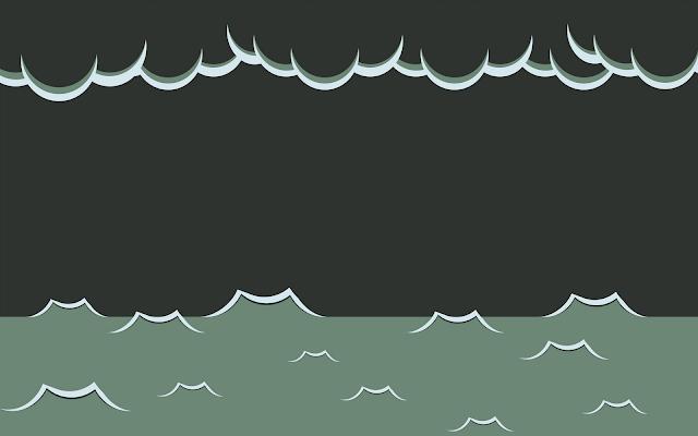 rain wallpaper hd