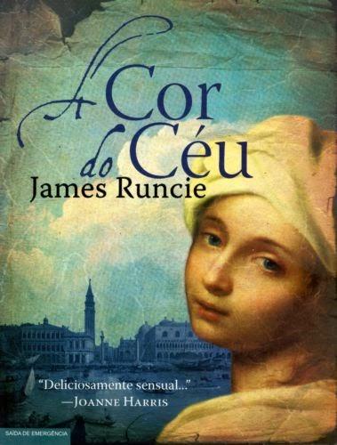 James Runcie