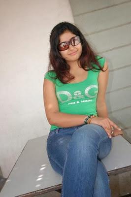 Poonam Bajwa Mix Gallery