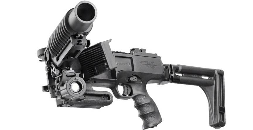 armas mas letales del mundo