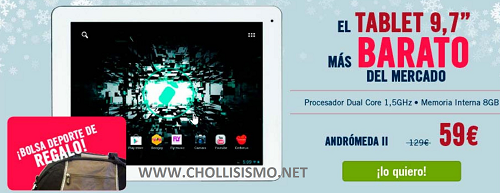 CHOLLAZO Tablet