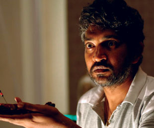 Many are waiting for Rajamouli's downfall