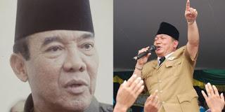Mengaku anak Bung Karno....,Gempar....!!!| http://indonesiatanahairku-indonesia.blogspot.com/