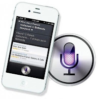 Siri like Apps for Android