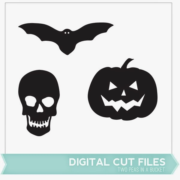 http://www.twopeasinabucket.com/shop/two-peas/145573-halloween-cut-file-freebie/