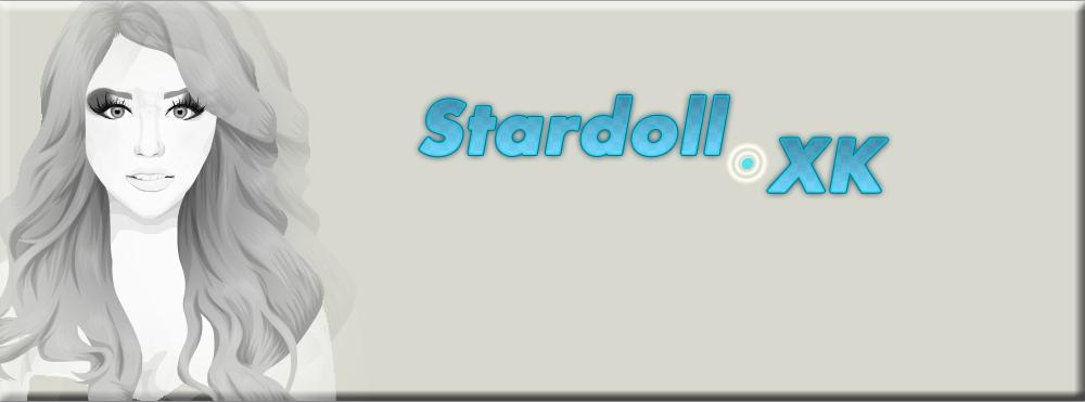 Stardoll xk