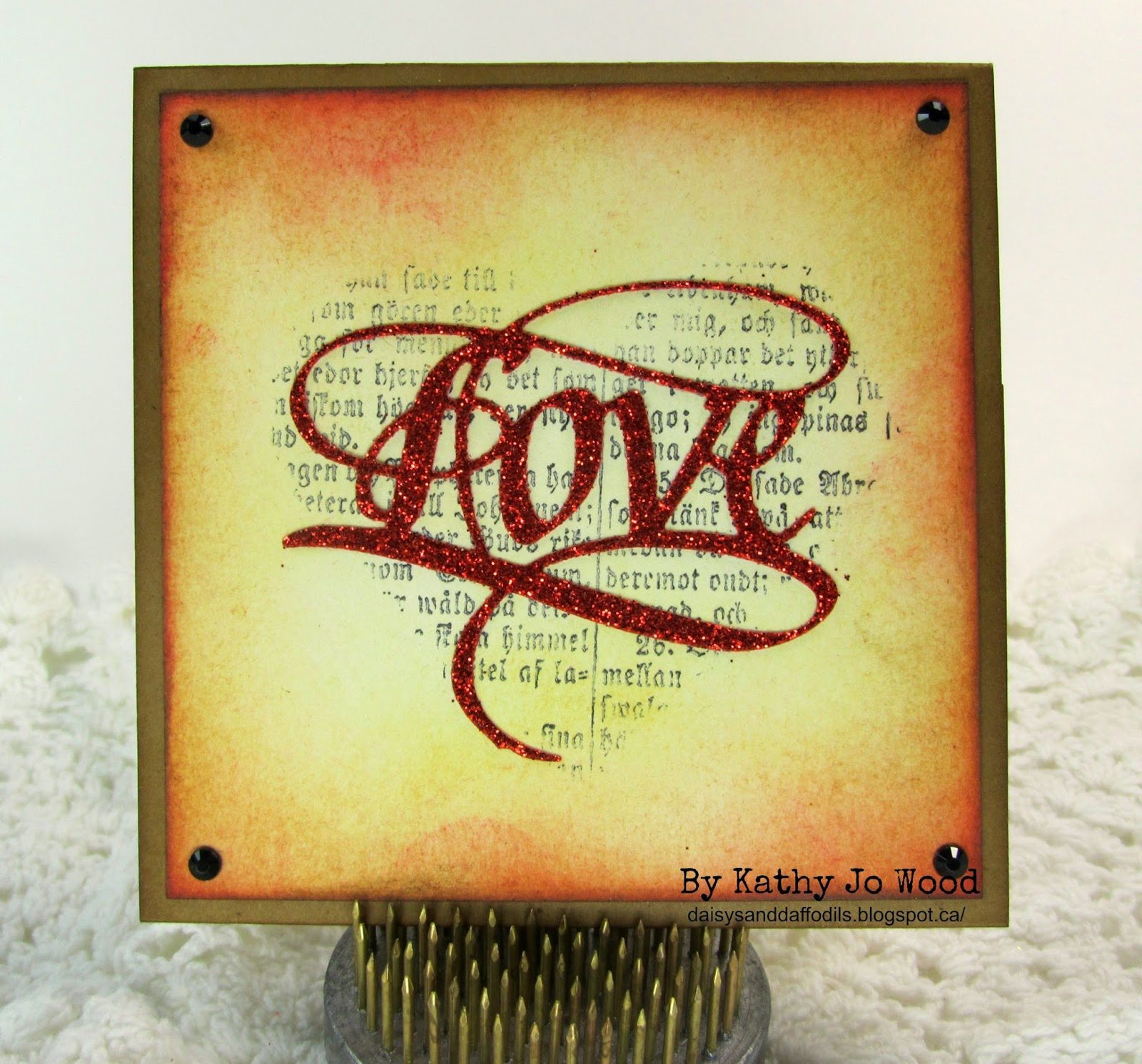 I M A Little Teapot Love Valentine S Day Gift Card Holder