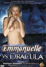 Emmanuelle vs. Dracula (2004) [Us]