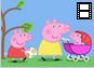 VIDEOS - Peppa Pig