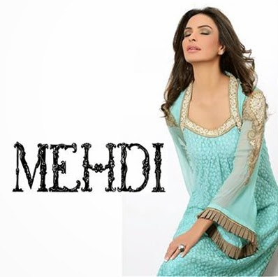 Mehdi-Bridal-Dresses-Collection-2015-for-Girls