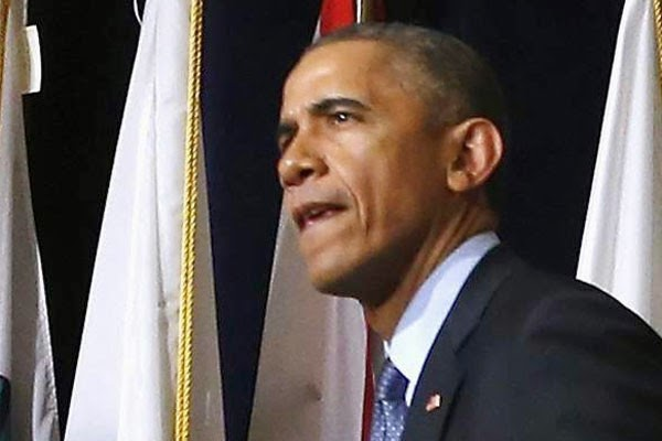 Amerika Serikat merasa dikerjai Israel soal negosiasi nuklir Iran