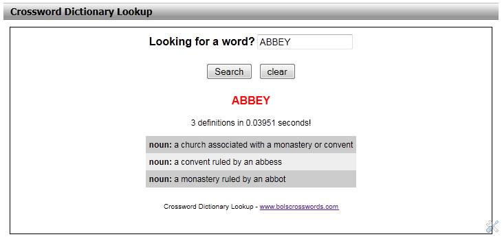 intbau.org/crossword-solver-enter-clue-download-free