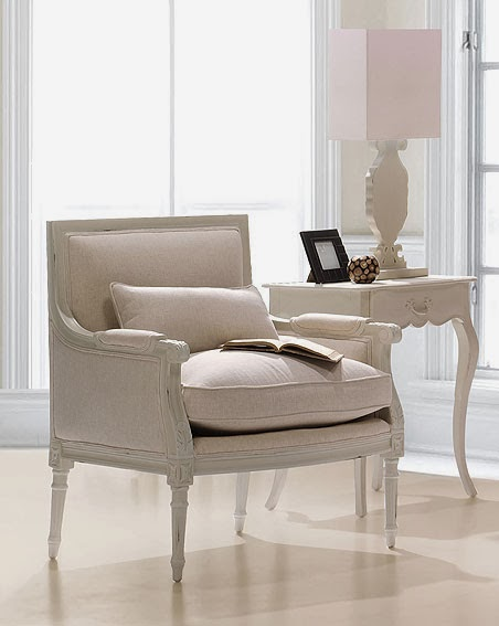 http://www.portobellostreet.es/mueble/11132/Butaca-Vintage-La-Rochelle-II