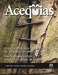 Acequias # 78