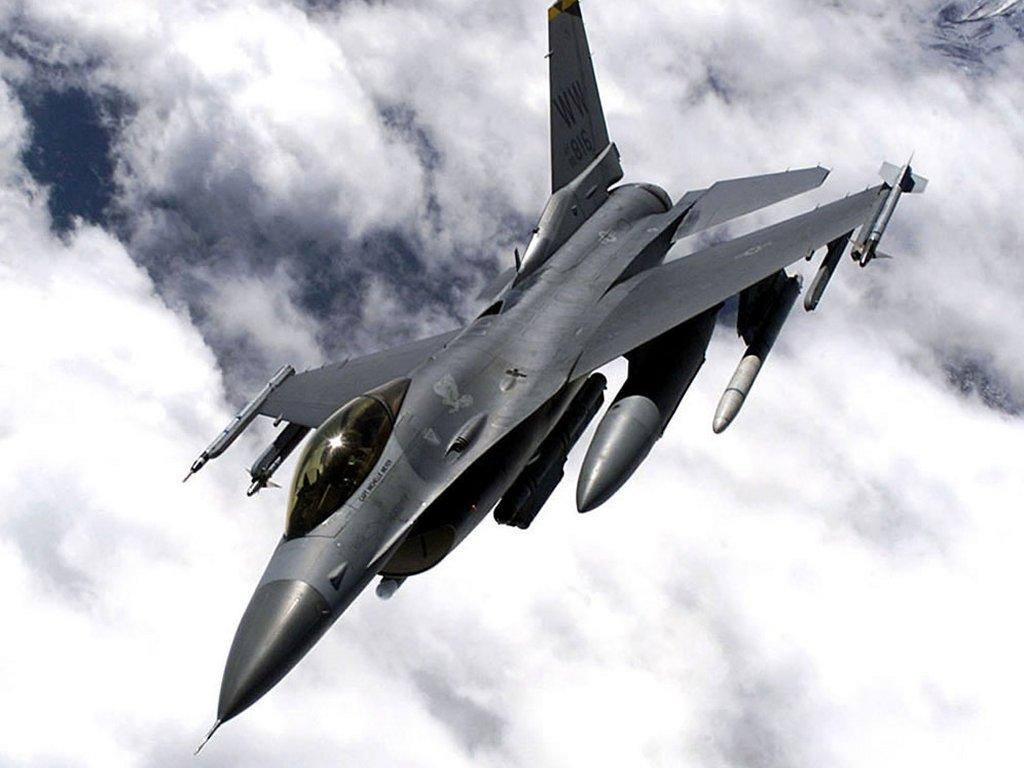 cool wallpapers fighter jet planes