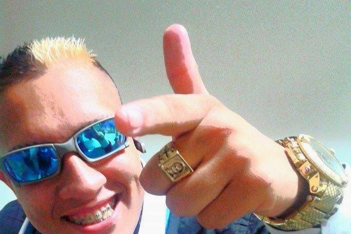 MC Bin Laden - Barulho do Motor - Bolololo Letra KondZilla Funk ...