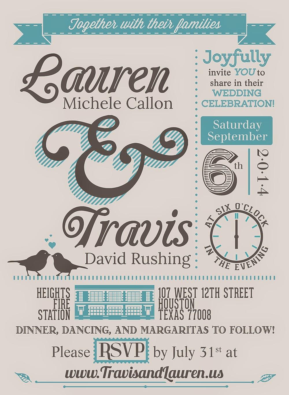 https://www.etsy.com/listing/216791905/wedding-invitation-template-with-custom?ref=sr_gallery_36&ga_search_query=wedding+invitation+templates&ga_search_type=all&ga_view_type=gallery
