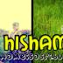 Mahu join bloglist pilihan Askrie Hishamuddin?