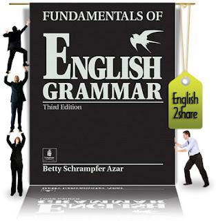 اسطوانه تعليم اللغة الانجليزية في أيام قليلة