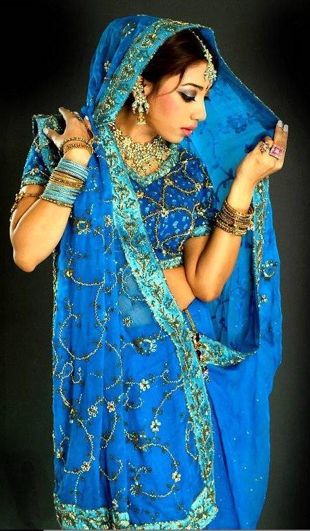 Ropa y artesanias de la india saris blusas fondos en - Artesania de indonesia ...