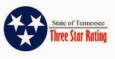 TN STAR Program