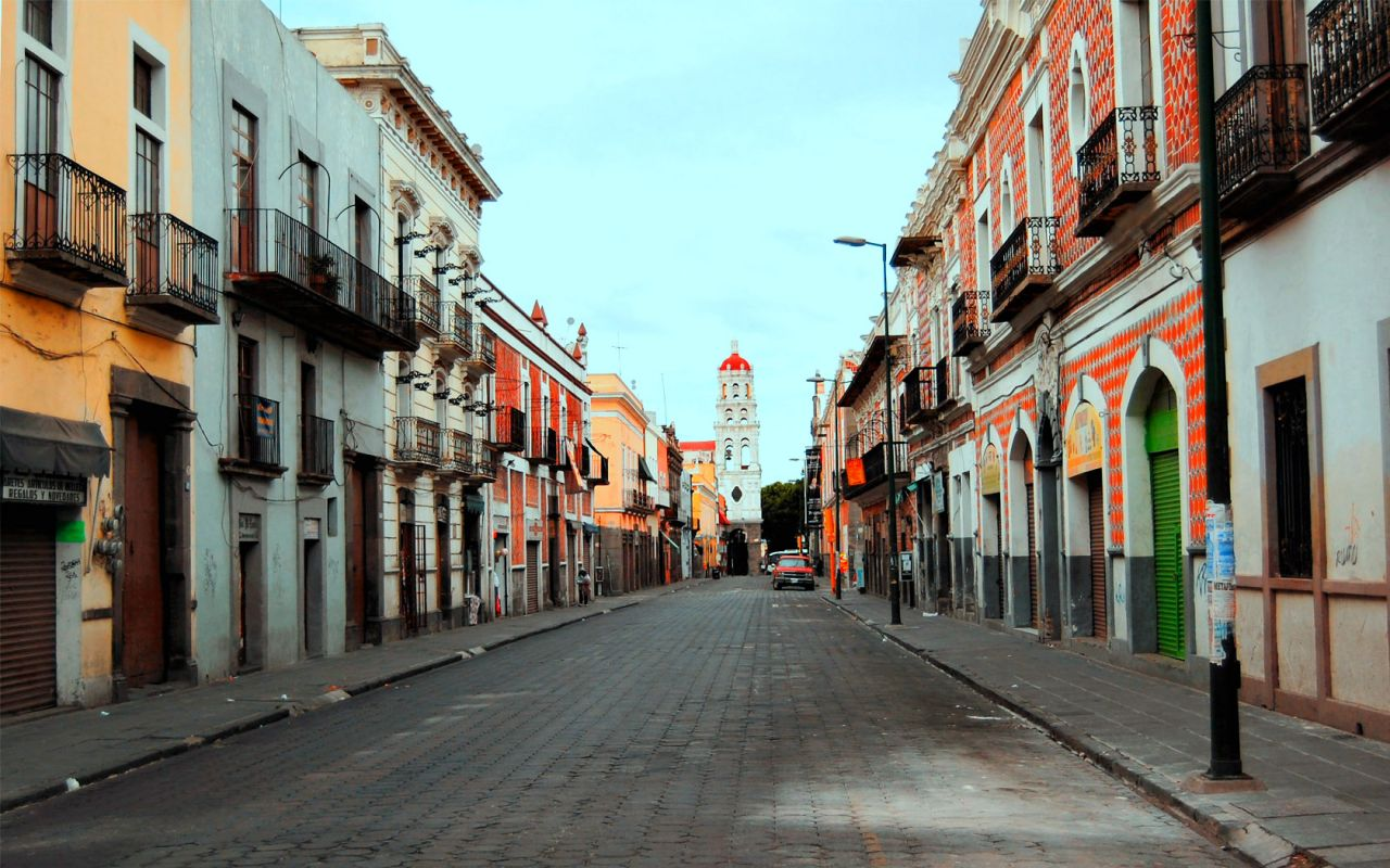Puebla Mexico  City new picture : Pictures of Puebla Mexico ~ World Travel Destinations