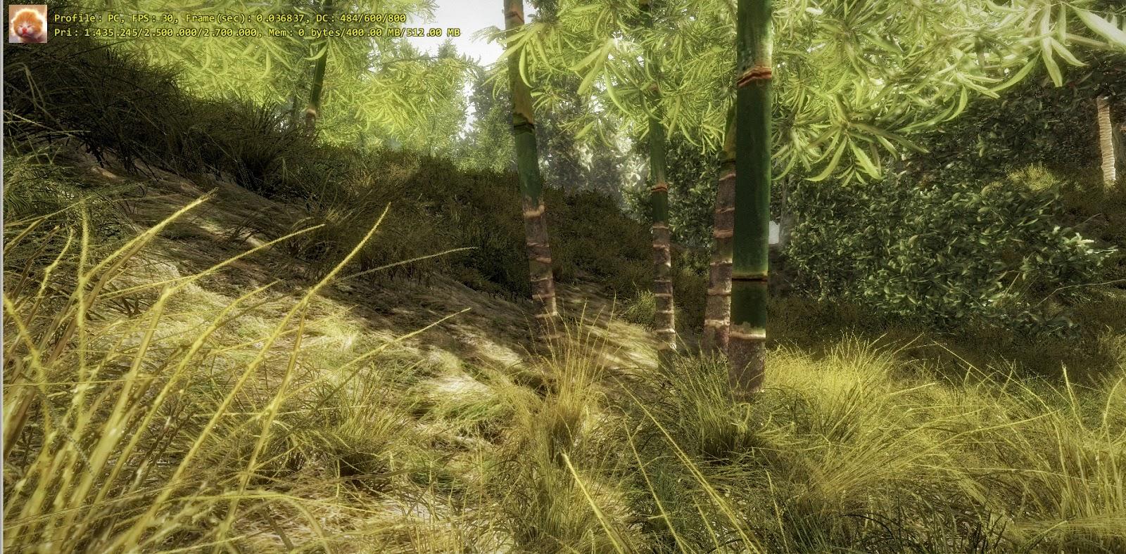 environment_treez_1.jpg