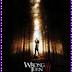หนังฟรีHD Wrong Turn 3 Left For Dead หวีดเขมือบคน 3 [HD]