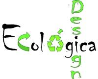 Ecológica Design : construção e decoração ecológica