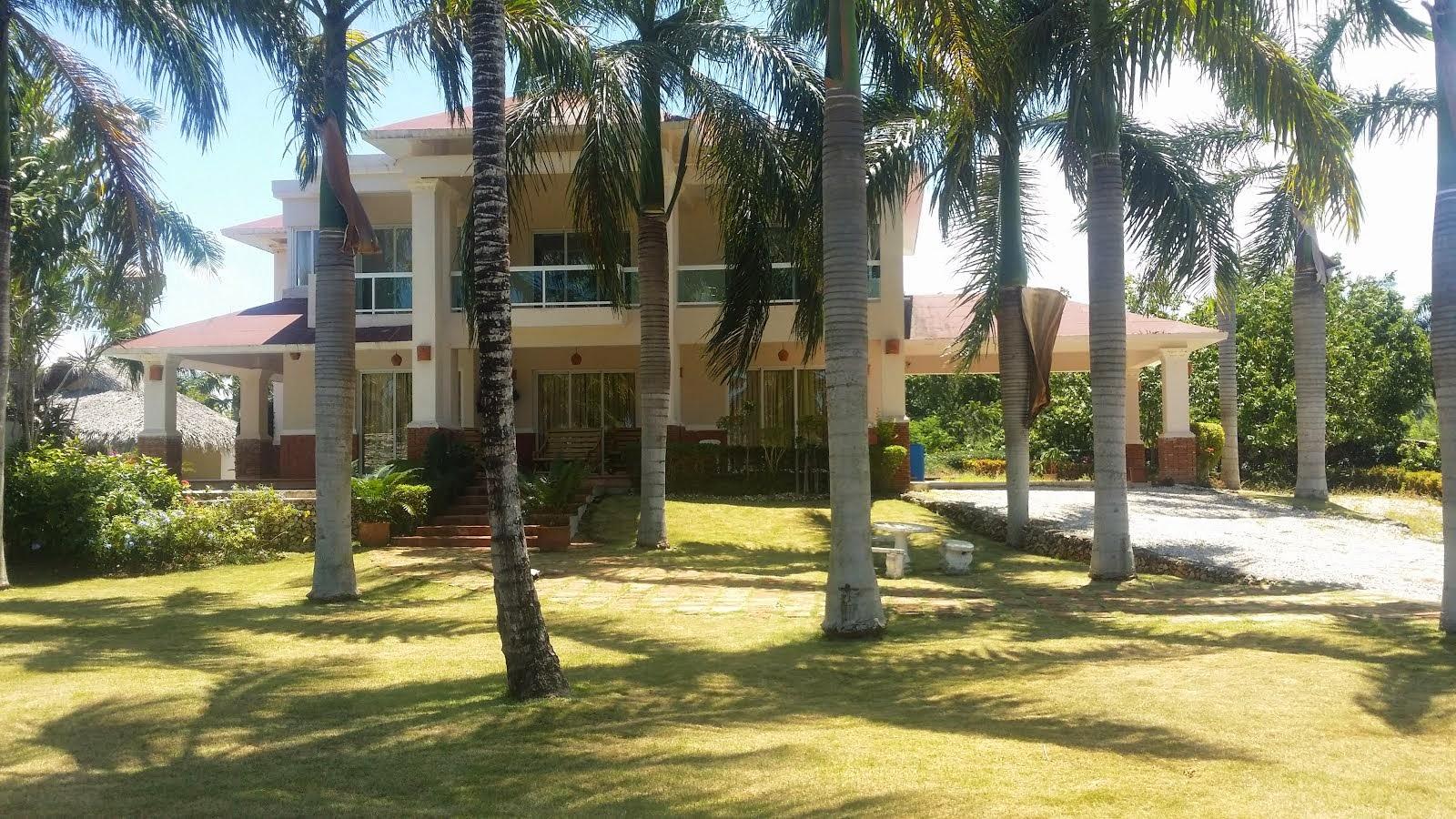 En Cabrera, Residencia de Oportunidad, consultenos