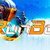 RunBot v2.2.2.0 Apk Mod [Unlimited Battery / Cells & Super Core]