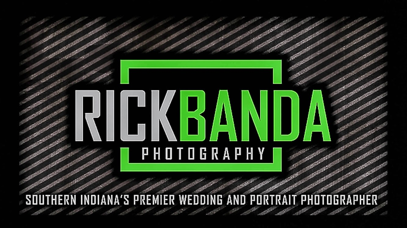 Rick Banda Photography