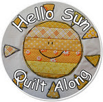 Hello Sun QAL