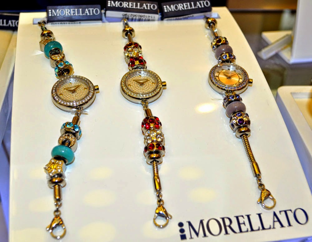 Morellato Philippines Launches New Collection Drops for ...
