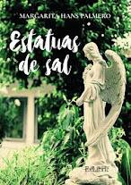 Estatuas de Sal