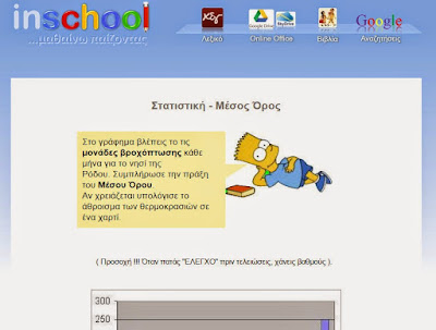 http://inschool.gr/G5/MATH/PLIROFORIES-MESOS-OROS-VAL-G5-MATH-HPwrite-1401111818-tzortzisk/index.html