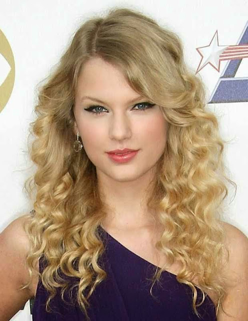 Gambar Taylor Swift
